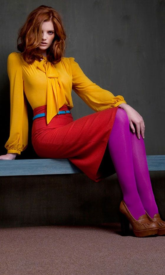 colorblock-clothes