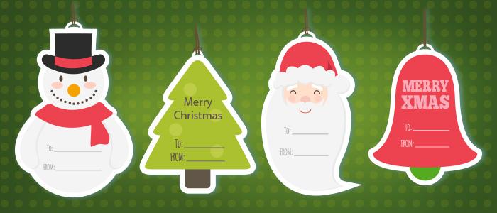 Karácsonyon Is Túlnyúló Cseregarancia