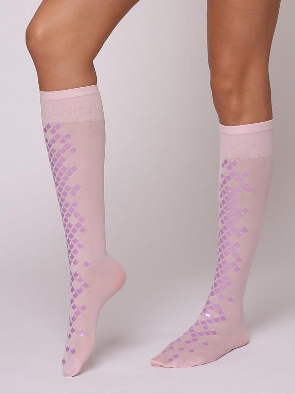 Pink Sello Terdfix1
